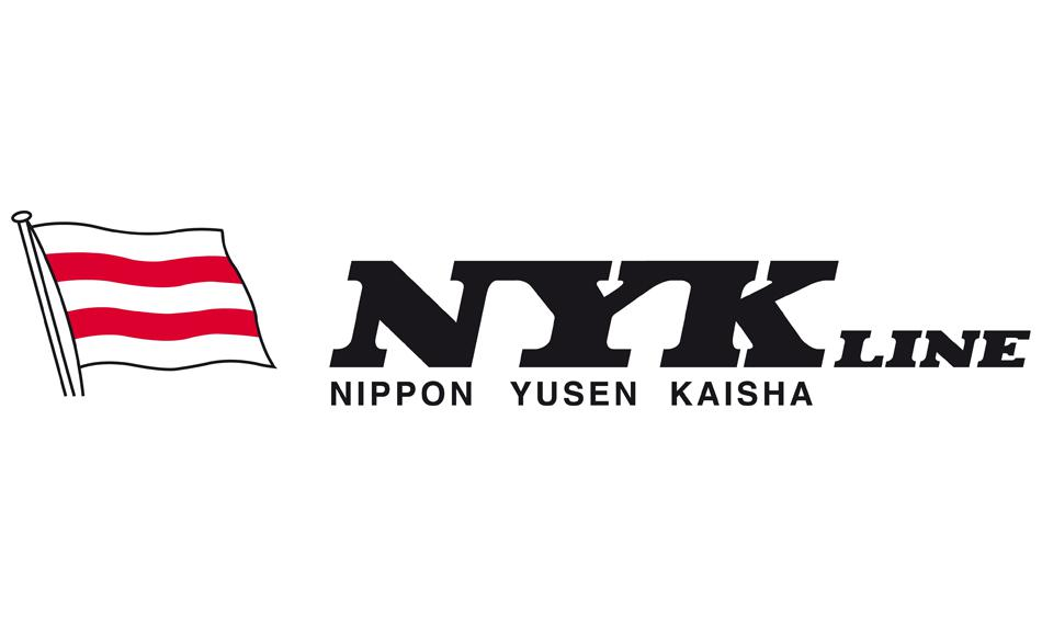 NYK cautions against cross-border fraudulent letters from criminals spoofing NYK & NYK Group